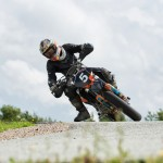 dm supermotard 2013 - DSC_2402