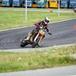 dm supermotard 2013 - DSC_2408
