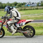 dm supermotard 2013 - DSC_2412