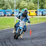 dm supermotard 2013 - DSC_2446