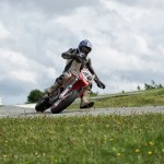 dm supermotard 2013 - DSC_2476