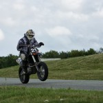 dm supermotard 2013 - DSC_2507