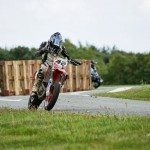 dm supermotard 2013 - DSC_2510