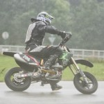 dm supermotard 2013 - DSC_2580