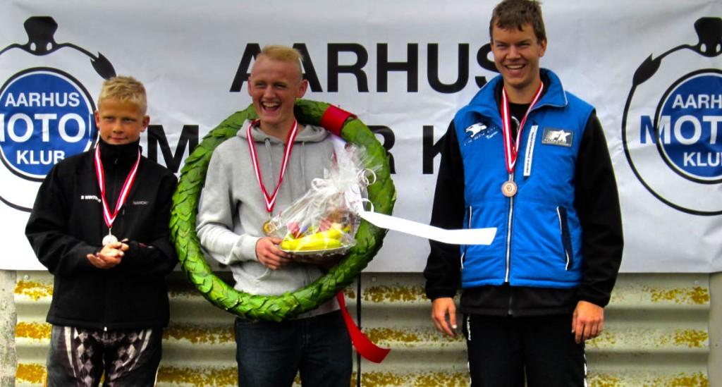 DM-Minimotard-2013-1.Niklas-Damgård-2.-Simon-Winther-3.Rene-Christensen