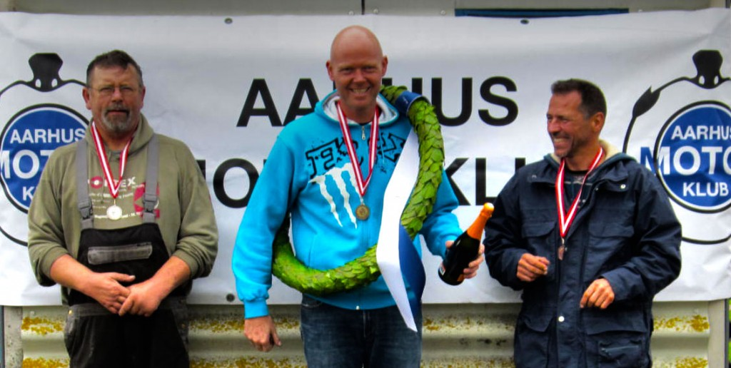 DM-Old-Boys-Supermotard-2013-1.Morten-Mejdahl-2.Geregers-Sørensen-3.Thomas-Jørgensen