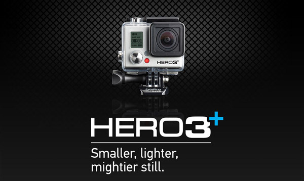 Buy Action Camera at Supermotard Denmark