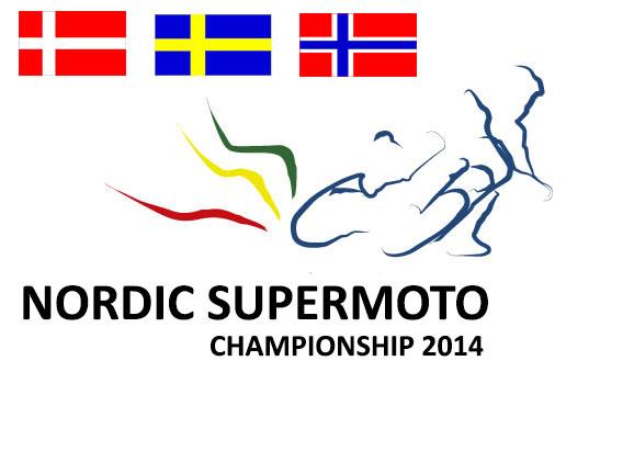 Nordic-Supermoto-Championship-2014
