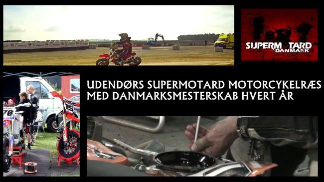 Årets-Sportsnavn-2014-Supermotard.dk