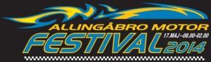Allingåbro Motor Festival 2014