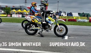 Simon-Winther-Supermoto-2014-Romania