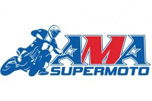 AMA-Supermoto