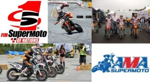Supermoto of Nations 2014 700x