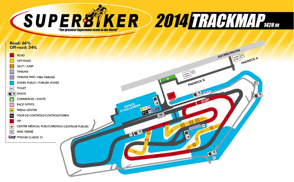Track-Superbiker-Mettet