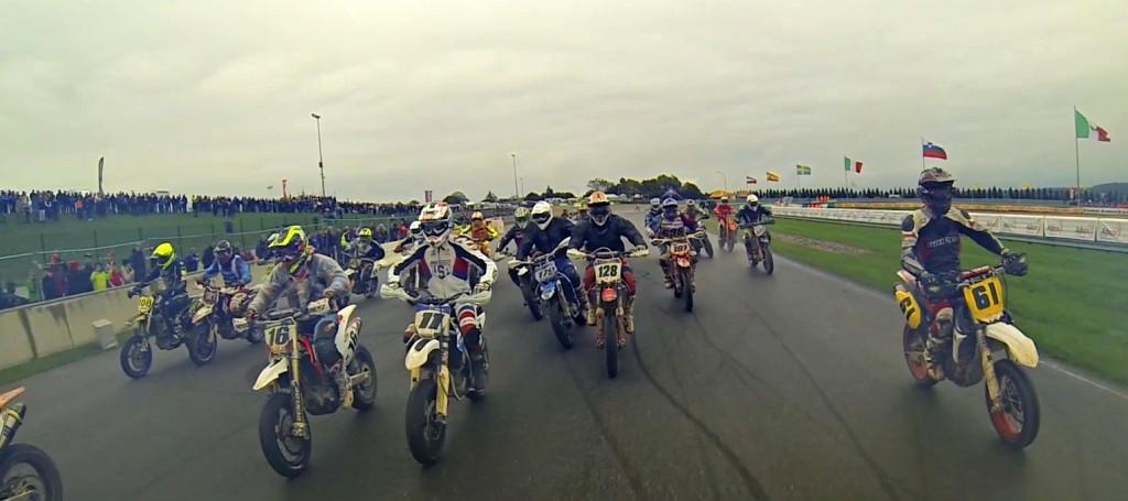 video-superbiker-2014