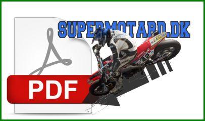 Supermotard.dk PDF