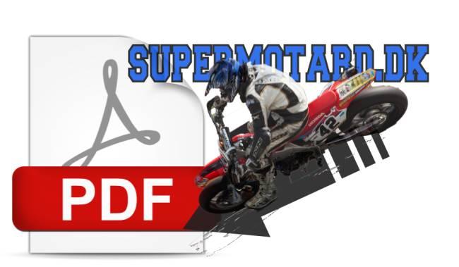 supermotard.dk-pdf