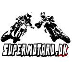 www.supermotard.dk