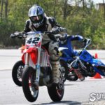 Jones Supermotard Racing 2016 Danmark