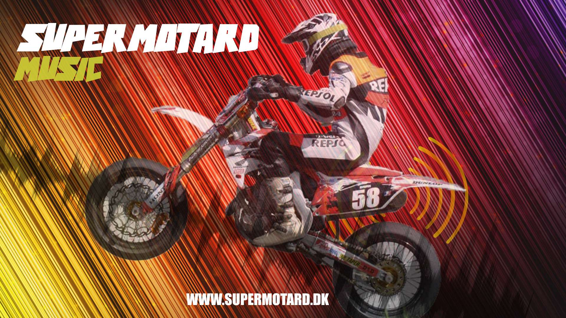 supermotard_music