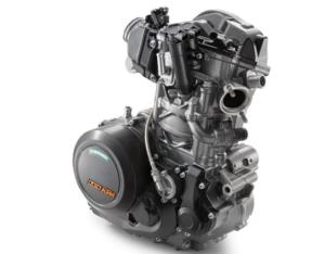 KTM 690 SMC-R 2019